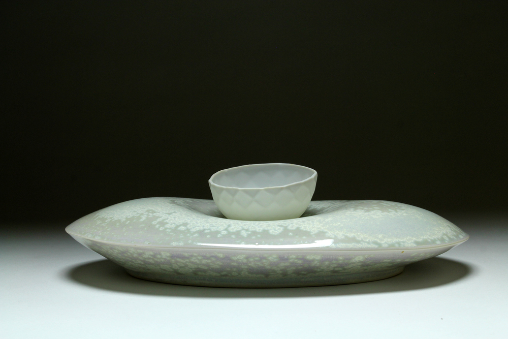 Bowl and Tray.jpg
