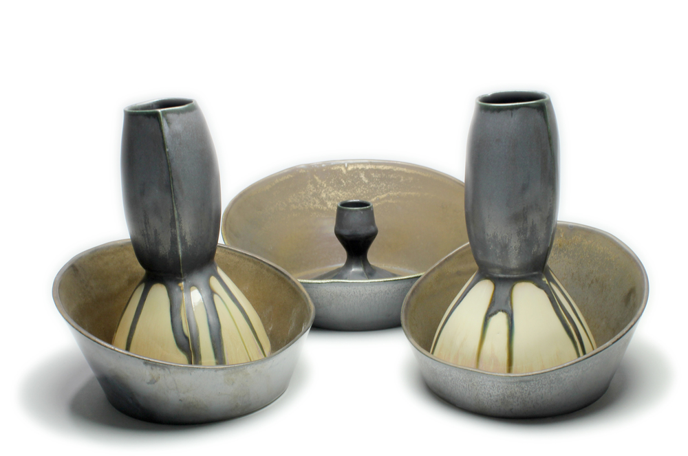 Torch Vase and Candle Holder.jpg