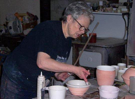 Pottery 04-15 001.jpg