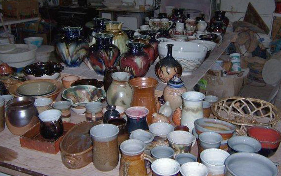 Pottery 04-15 016.jpg