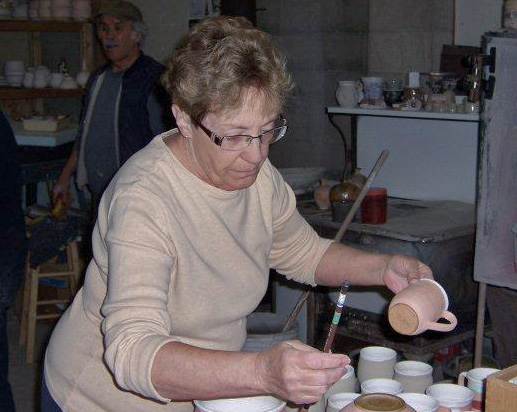 Pottery 04-15 004.jpg