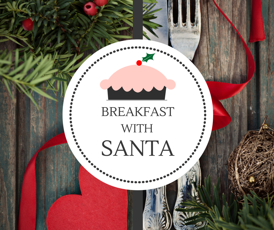 Breakfast With Santa.png