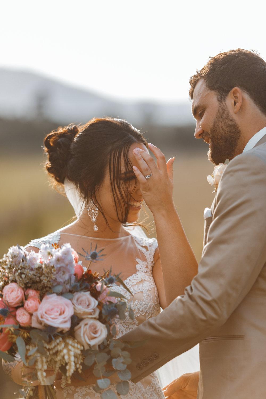 mel&shem.wedding-443.jpg