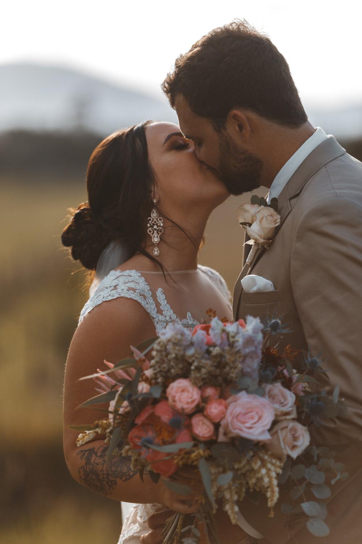 mel&shem.wedding-447.jpg