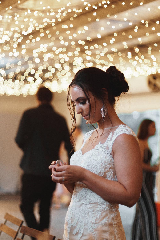 mel&shem.wedding-537.jpg