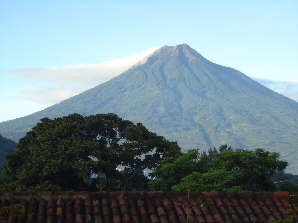 Guate (84).JPG
