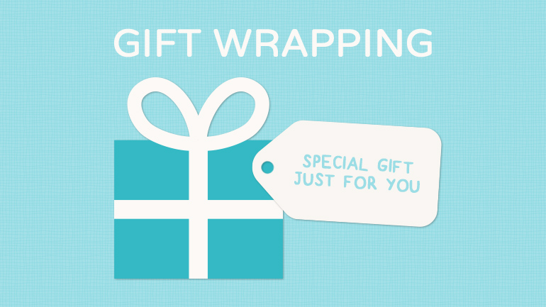 GiftWrapping.jpg