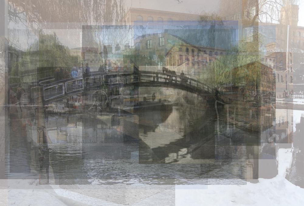 camdenbridgesmall.jpg