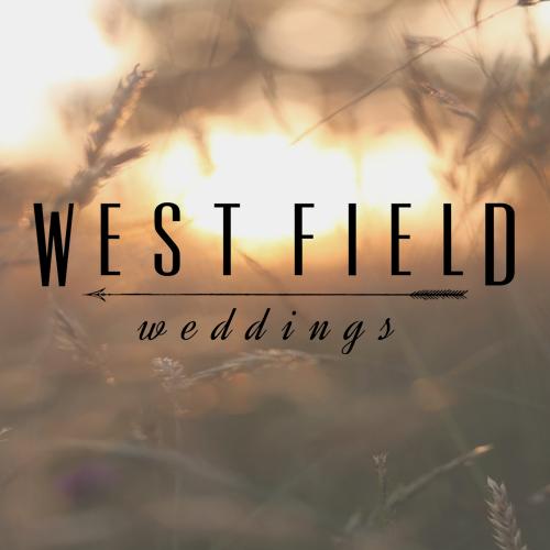 West Field Weddings