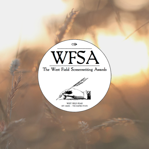 West Field Screenwriting Awards