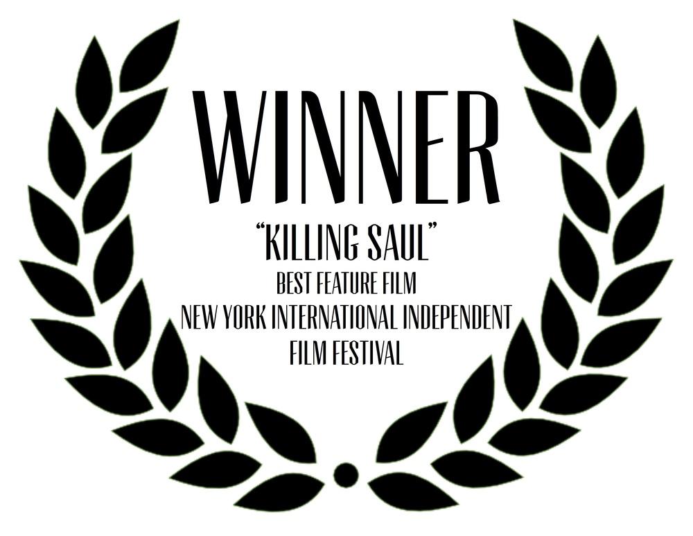 killing saul.jpg
