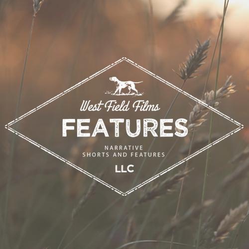 West Field Feature Films