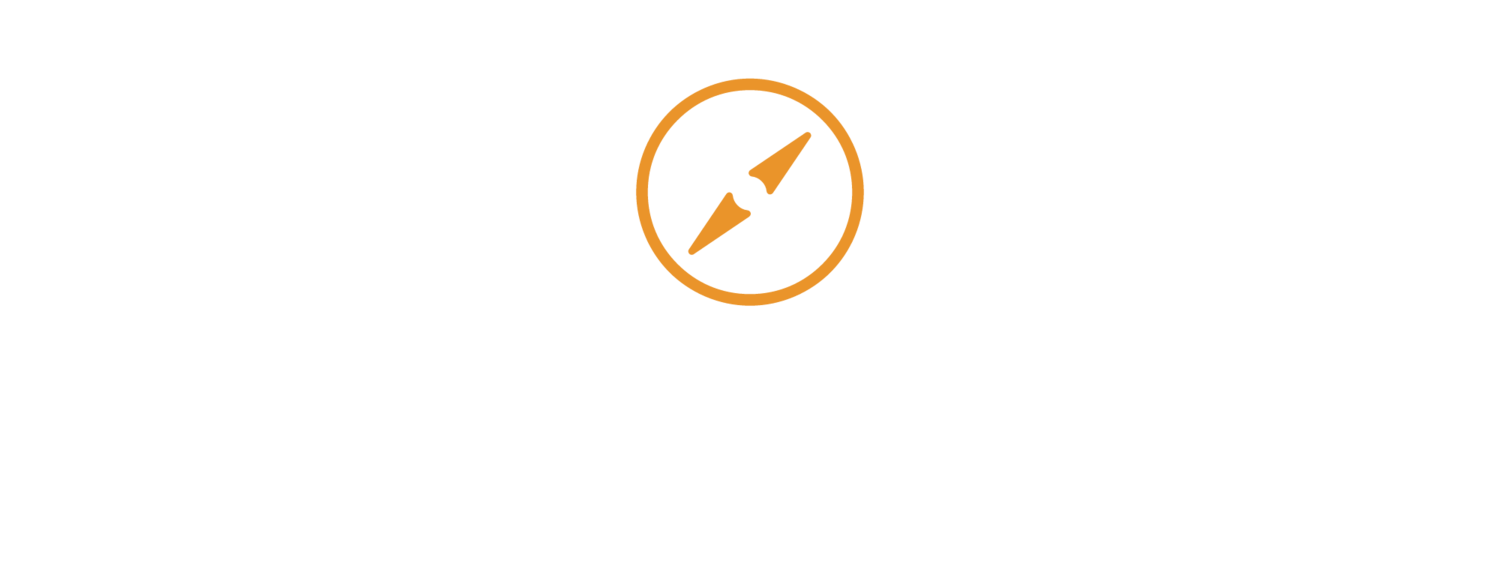 West Field Films
