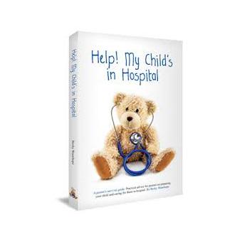 HelpMyChildsinHospital_3Dbook.jpg