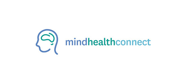 mindhealthconnect.jpg