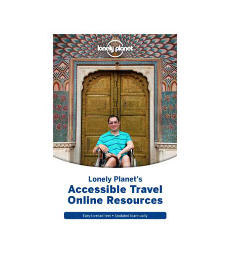 lonely_planet_accessible_travel_online_resources.jpg
