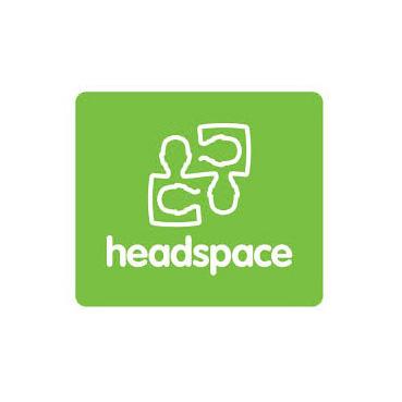 headspace.jpeg