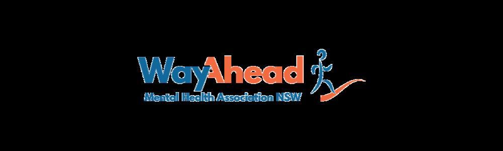 WayAhead-Logo-Transparent.png