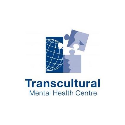 Transcultural Mental Health Centre.jpg