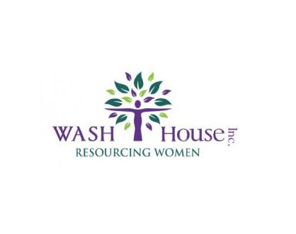 Wash House logo.jpg