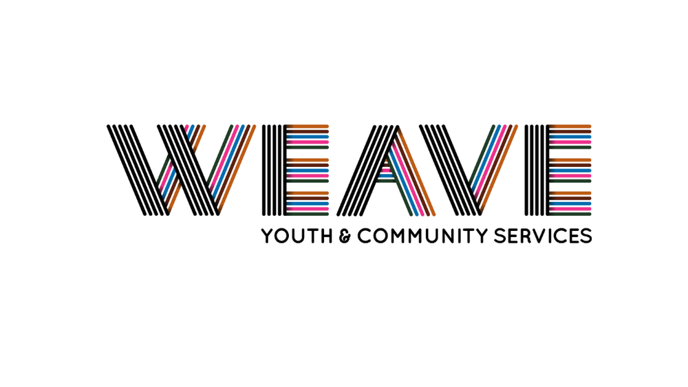 Weave logo.PNG