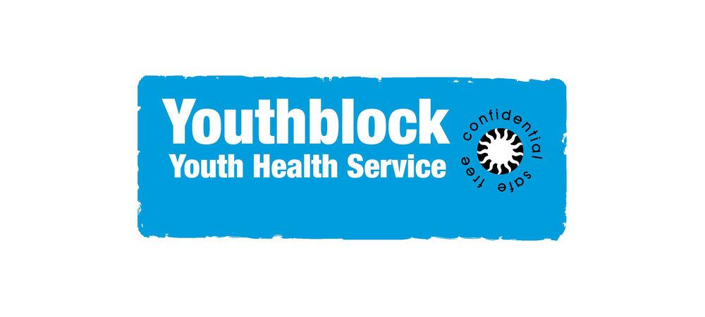 Youthblock-logo-col-4.jpg