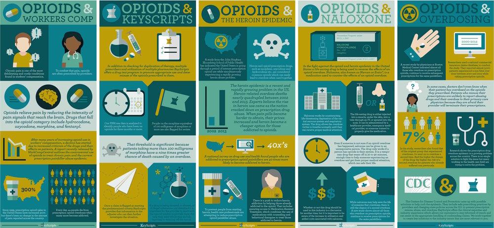 OpioidFirst2.jpg