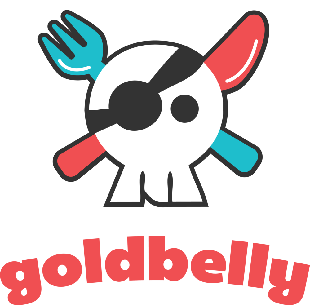 Logo_Skull.png