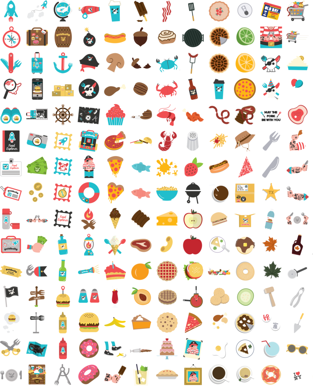 Icons Seperated.png