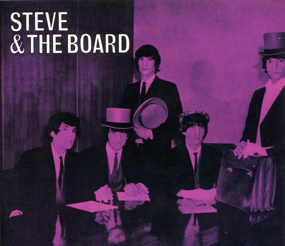 Steve & The Board SB 987.jpg
