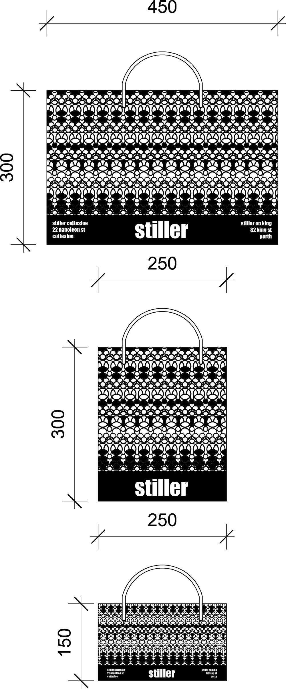 japanese bags.jpg