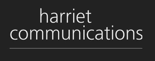 Harriet Communications, LLC