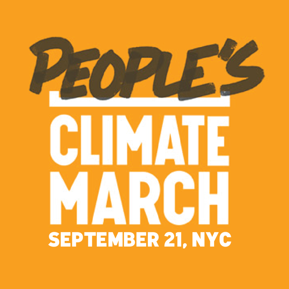 People's Climate March Logo.png