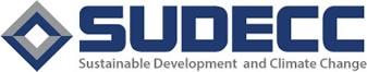 sudecc-logo.jpg
