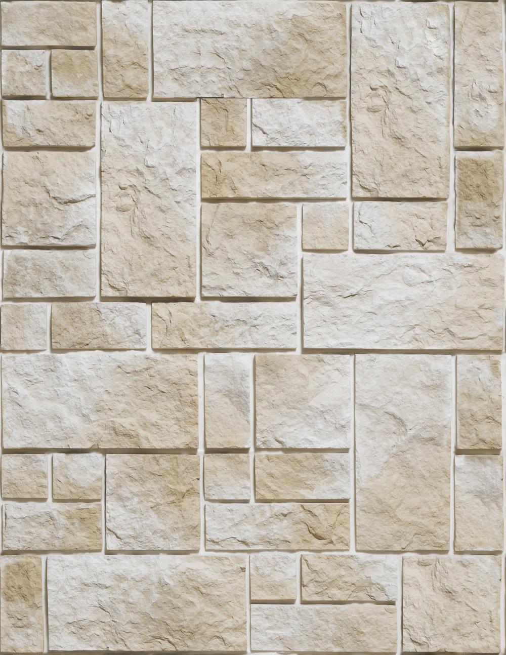 stone_texture940.jpg