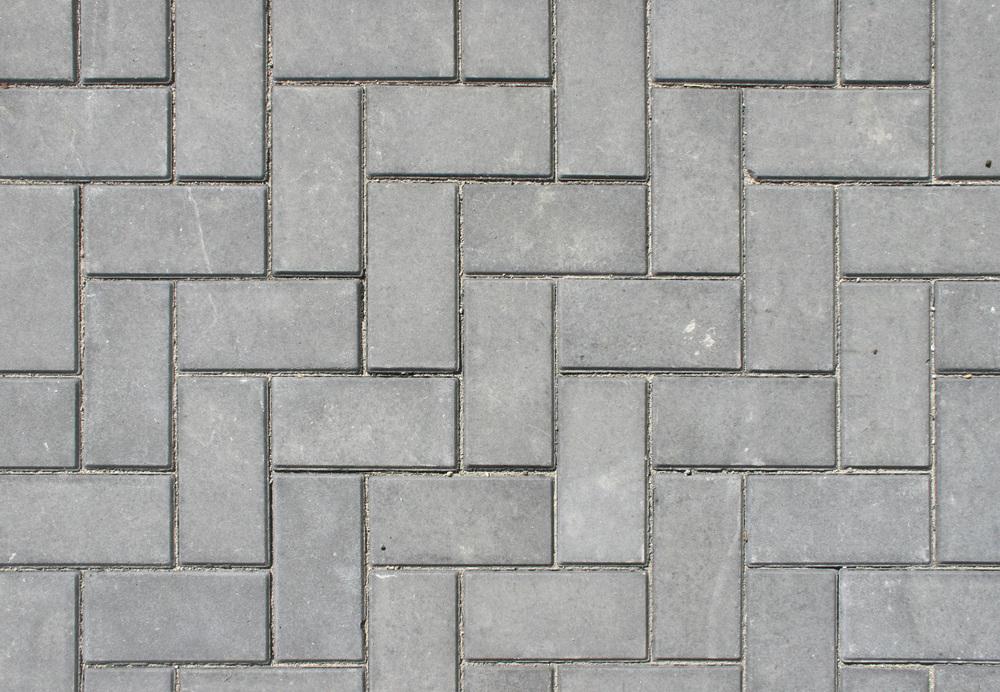 stone_texture4303.jpg