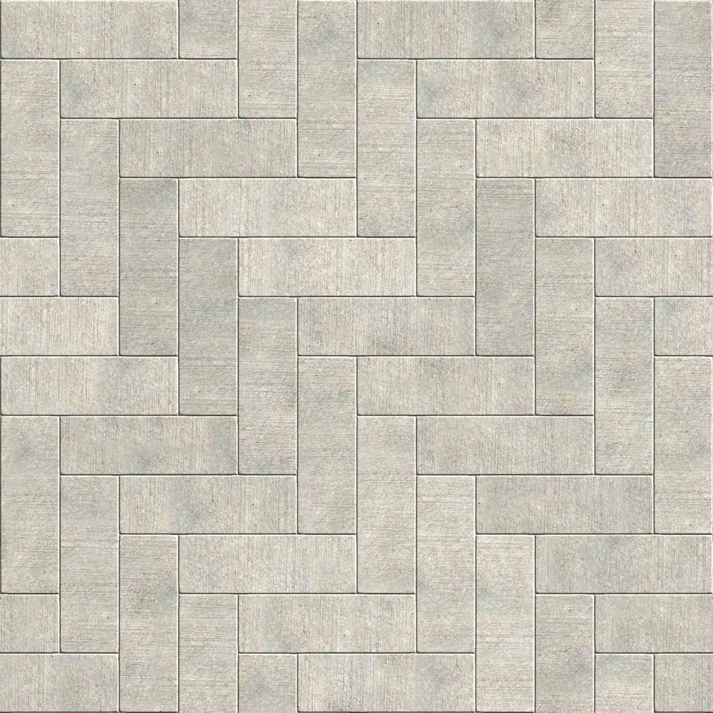 concrete_tiles_herring_2048.jpg