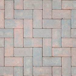 red_tiles_seamless_floor_13_20141211_1370762022.jpg