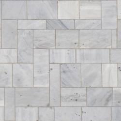 stone_floor_tile_gray_20131009_1835044869.jpg