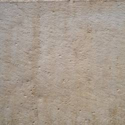 old_stone_bricks_22_20120523_1621988135.jpg