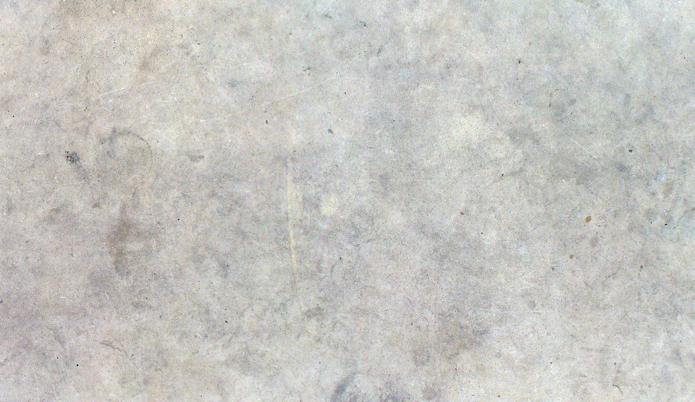 Stone And Concrete Bench Top Cleaning Refined Floorcare