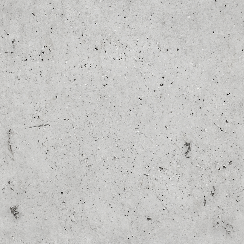 DIY polished concrete and stone care — Refined Floorcare Polished Granite Texture Seamless