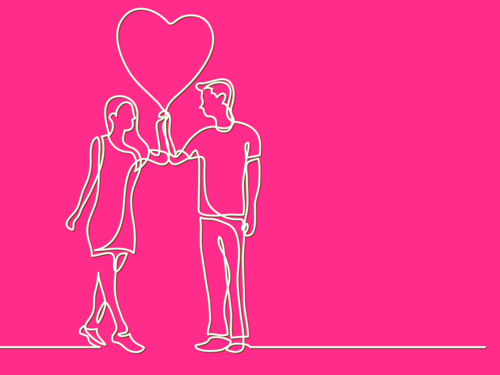 Dating-Seiten kostenlos auf dem Handy