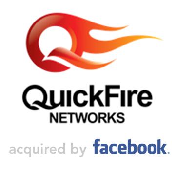 quickfire-fb.jpg
