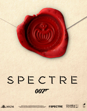 SPECTRE2.png