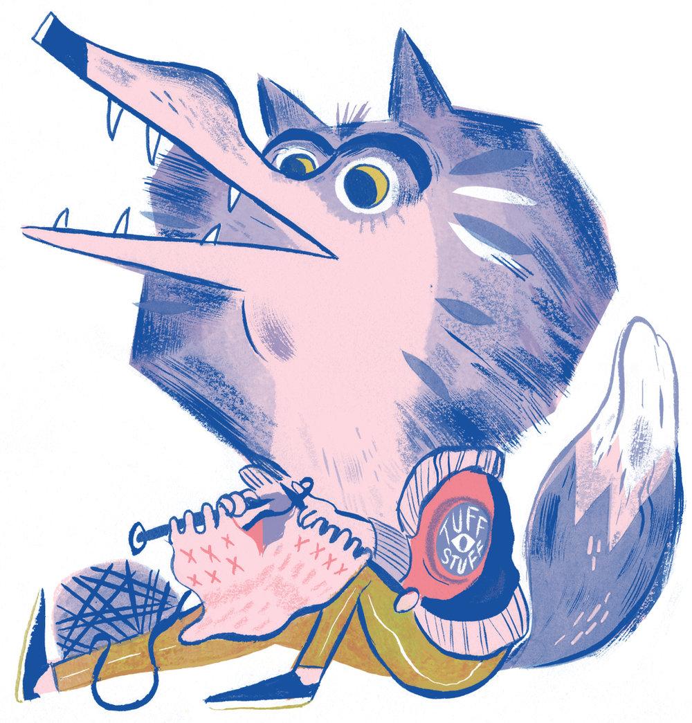 wolfstickers.jpg