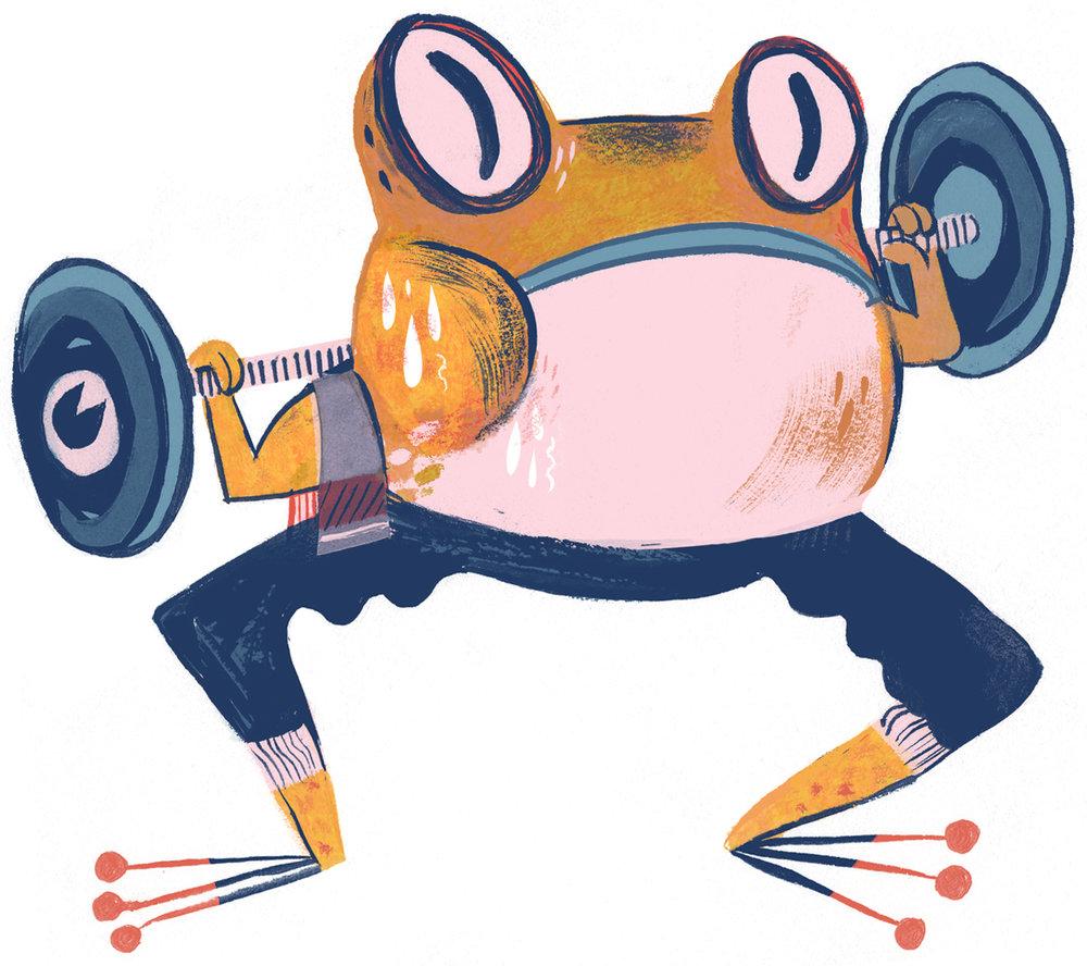 frogstickers.jpg