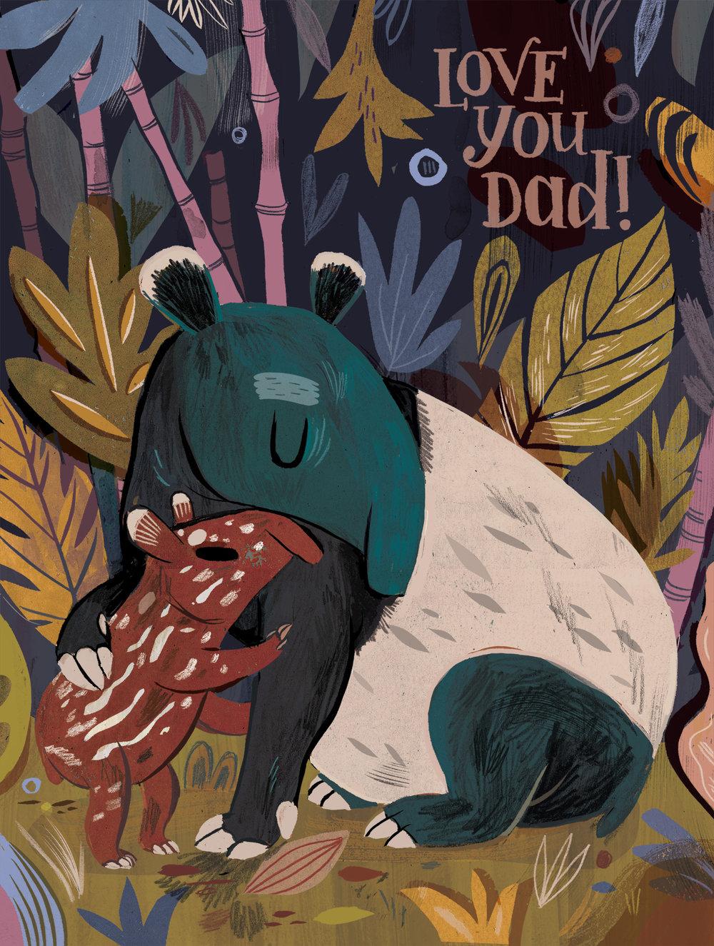 tapirdad.jpg