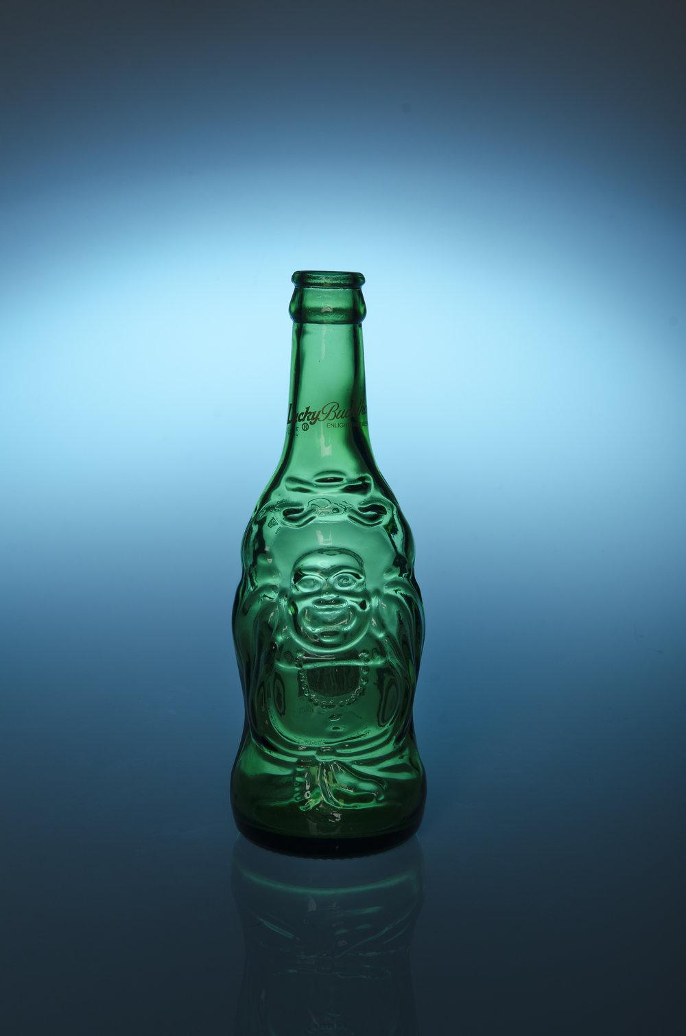 Budda Beer