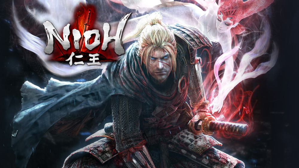 nioh-listing-thumb-01-ps4-us-08dec15.png